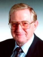 Peter W. Schutz