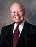 Jim Cecil