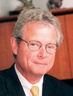 Harry Dennis