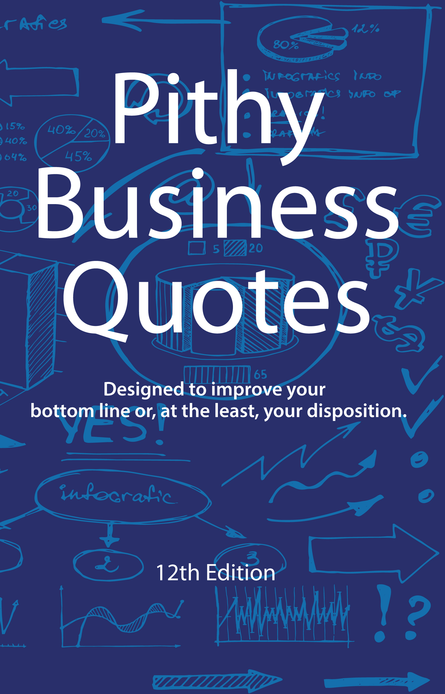 Pithy Quotes Book
